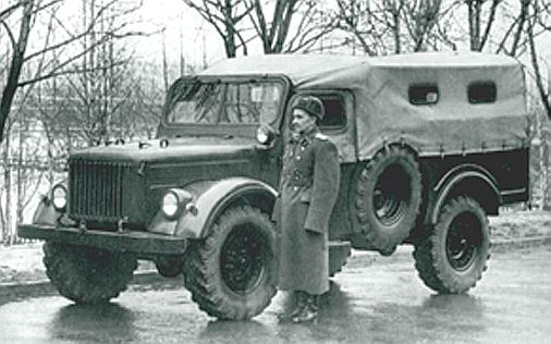 http://operation-barbarossa.narod.ru/landleasing/auto/autobild/gaz_62.jpg